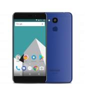 M5 - 64 GB (modrý)