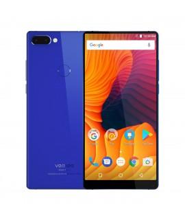 MIX 2 - 4 GB (modrý)