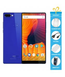 MIX 2 - 6 GB (modrý) Vianočný balíček
