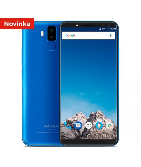 X1 (modrý)