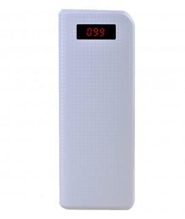 Remax Proda 20000mAh (biela)