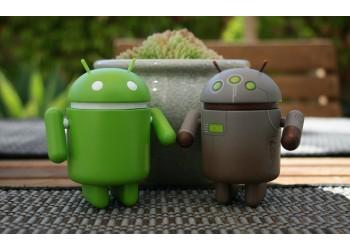 Zdražejú smartfóny? Google spo...