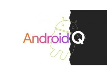 Tmavý režim Androidu môže ušet...