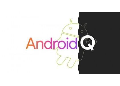 Tmavý režim Androidu môže ušetriť až desiatky % energie. Naznačujú to najnovšie testy