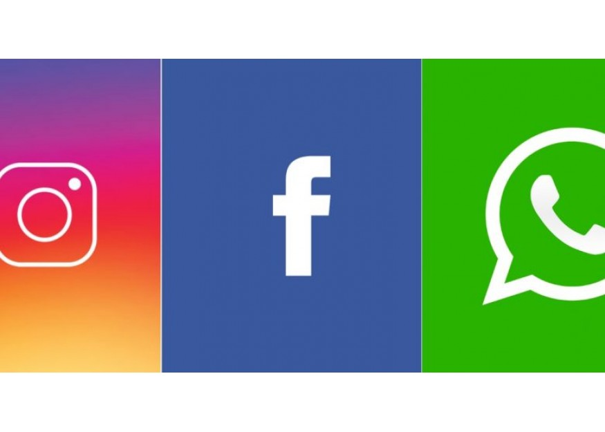 Facebook sa chystá prepojiť chatovacie služby ako Messenger, Instagram a WhatsApp