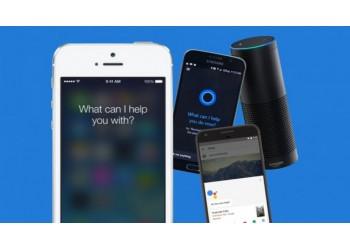 ¾ smartfónov do roku 2022 budú...