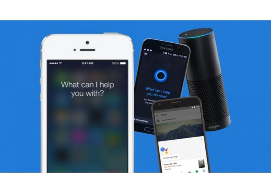¾ smartfónov do roku 2022 budú mať integrovaný čip s umelou inteligenciou