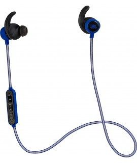 JBL Reflect Mini BT Blue