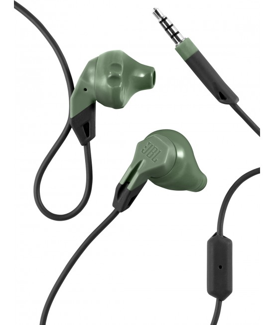 JBL Grip 200 Olive
