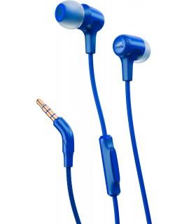 JBL E15 Blue