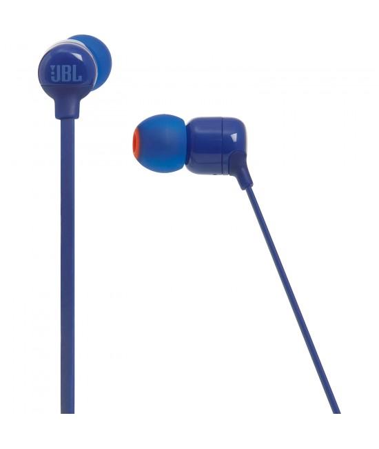 JBL T110BT Blue