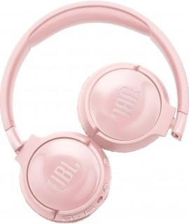 JBL Tune600BTNC Pink