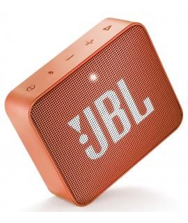 JBL GO2 Orange