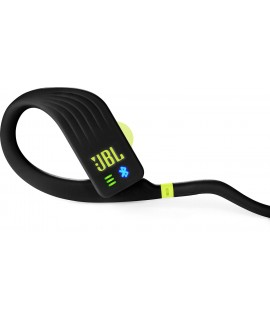 JBL Endurance Dive Line Green