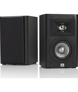 JBL Studio 220 Black