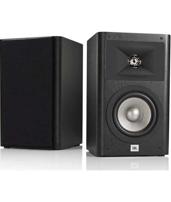 JBL Studio 230 Black