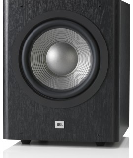 JBL Studio 250P Black