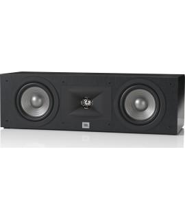 JBL Studio 235C Black