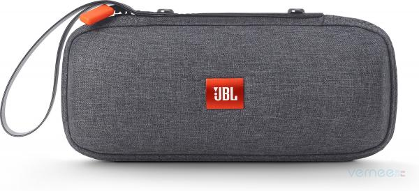 JBL Flip Carrying Case